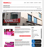 Youngcell