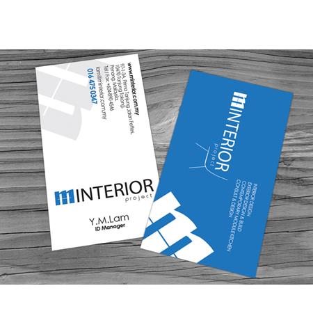Best web design in penang bukit mertajam prai perai butterworth minterior name card reheart Images